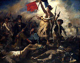 303px-eugc3a8ne_delacroix_-_la_libertc3a9_guidant_le_peuple-1834162