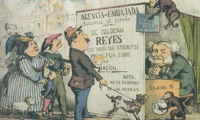 caricatura_subasta_rey_la_flaca-9086016