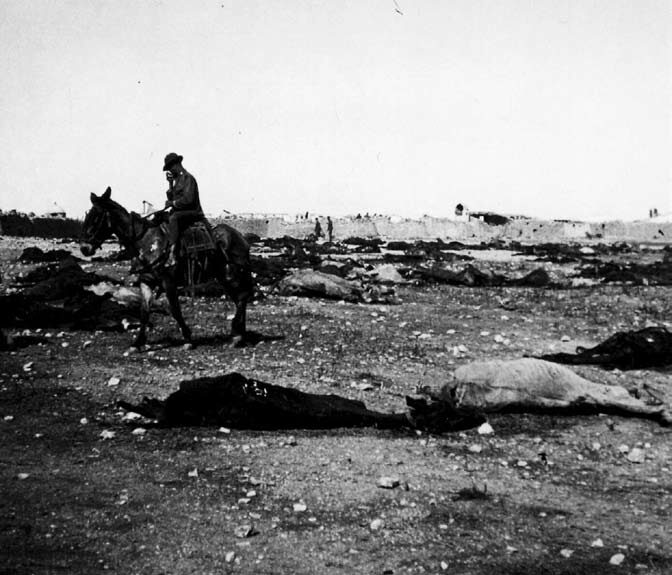 guerra_del_rif_1922_-_1-3988002