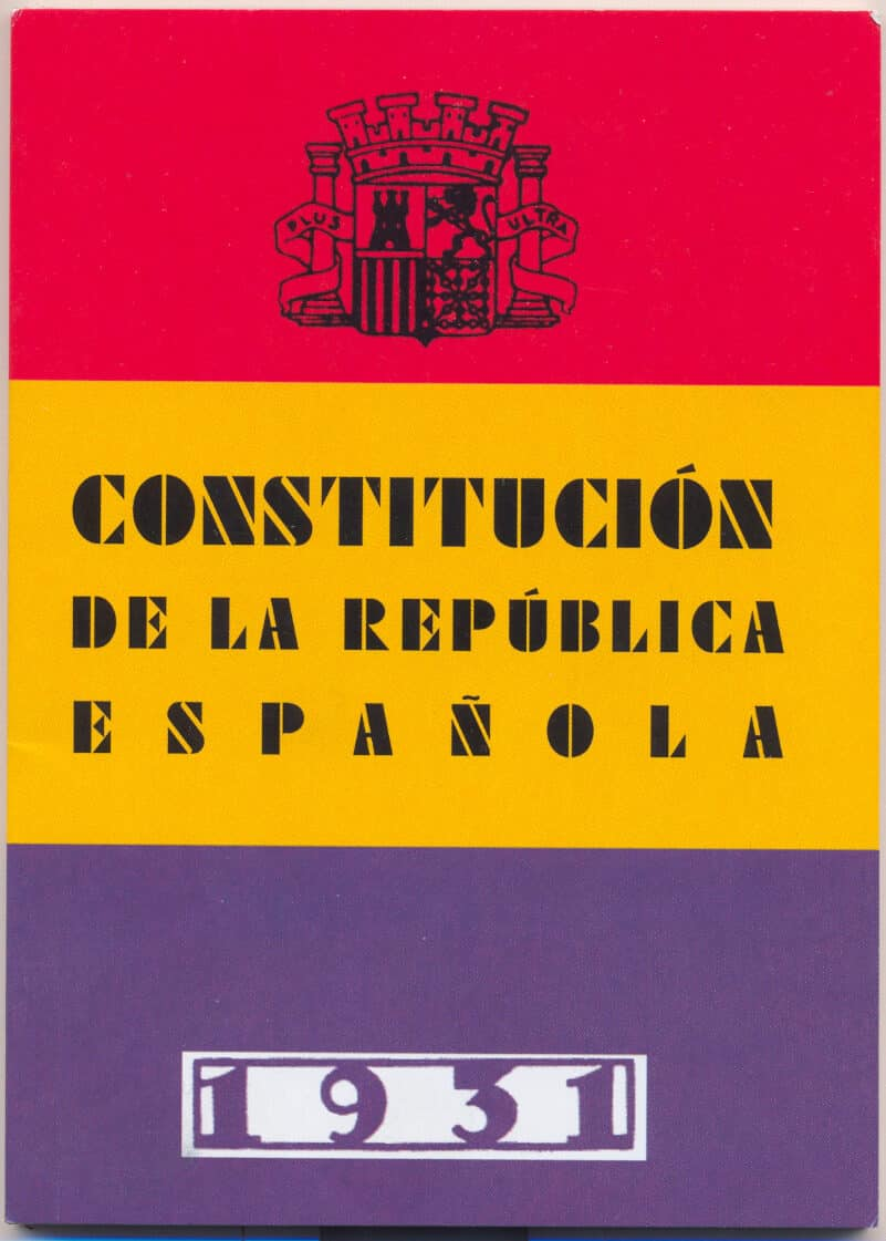 cubierta_constitucion1931-4437693