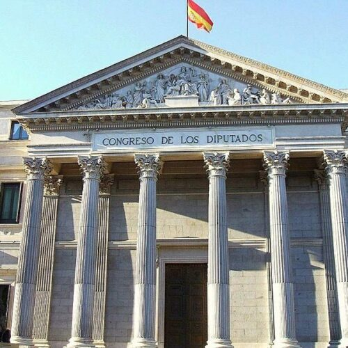 800px-madrid_-_congreso_de_diputados_11-9918831