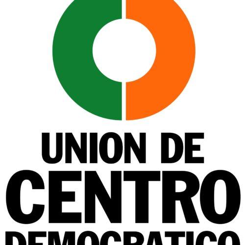 unic3b3n_de_centro_democrc3a1tico_28logo29-5513556