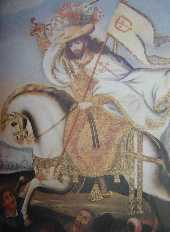 564px-saintjamesconquistador-3473594