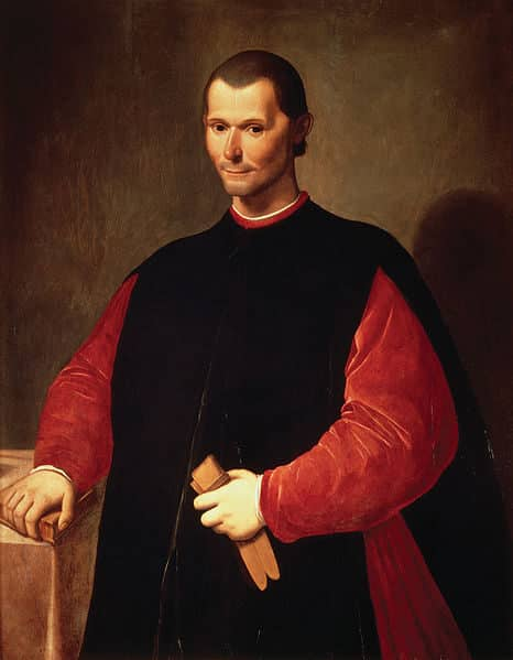 466px-portrait_of_niccolc3b2_machiavelli_by_santi_di_tito-4797199