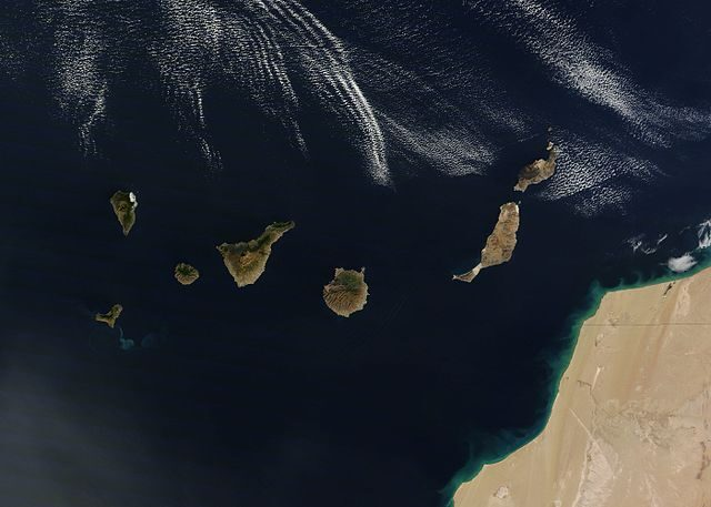 640px-canary_islands_28663008741529-7690301