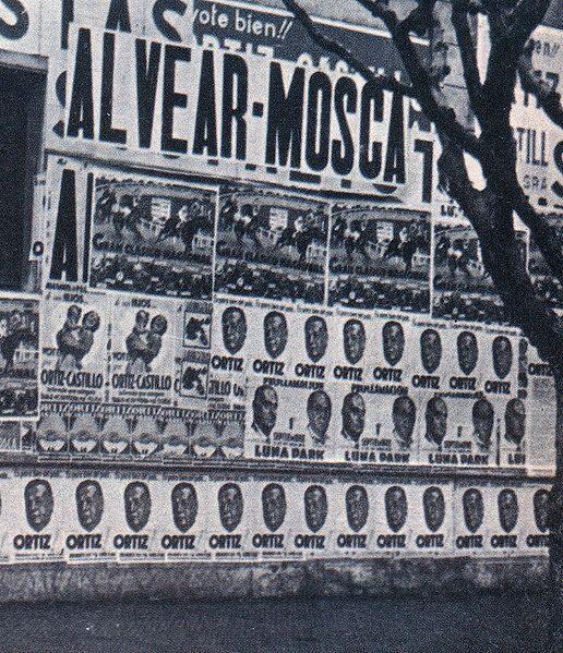 516px-alvear-mosca-1937-1637342-1792369