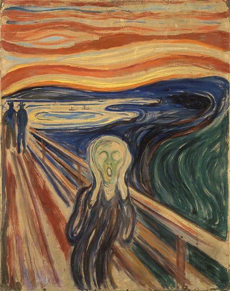474px-edvard_munch_-_the_scream_-_google_art_project-8235965