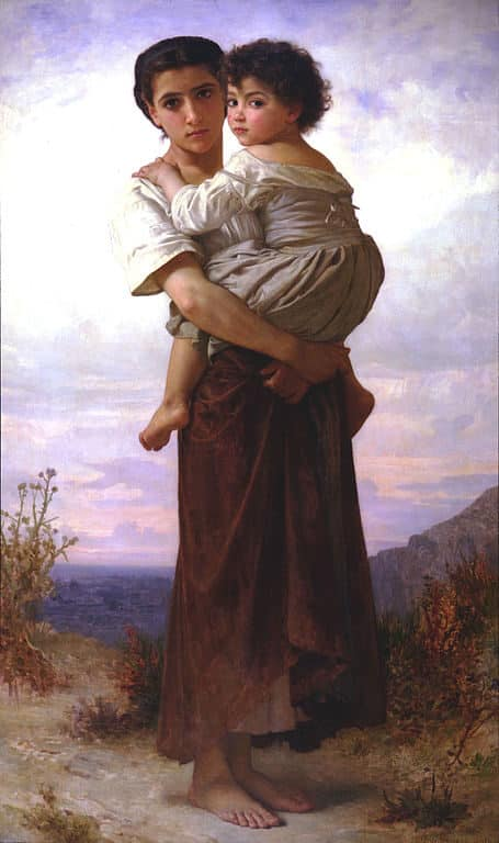 455px-william-adolphe_bouguereau_281825-190529_-_young_gypsies_28187929-6188191