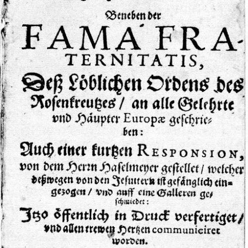 511px-fama_fraternitatis-4132802
