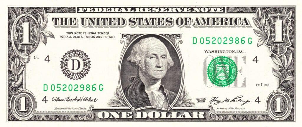 dollarnote_hq-2028963