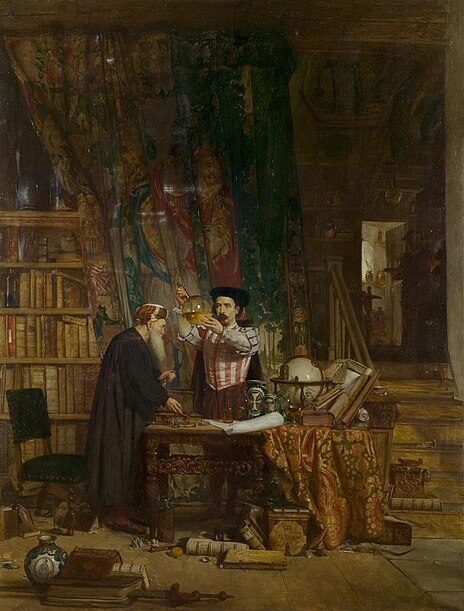 464px-william_fettes_douglas_-_the_alchemist-2305783