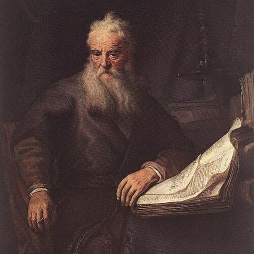 501px-rembrandt_-_apostle_paul_-_wga19120-9692246