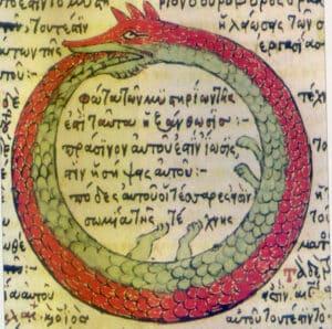 serpiente_alquimica-6895313