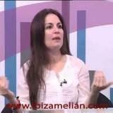 Entrevista a Ibiza Melian en Mas Fuertevetura (28/03/2011)
