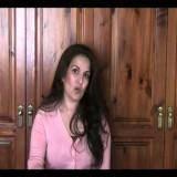 Por qué se debe legalizar la prostitución en España - Ibiza Melián (27/12/2012)