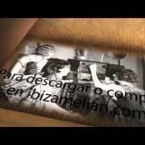 "Promo Libro: ""La Comunicación Política del siglo XXI"", escrito por Ibiza Melián"