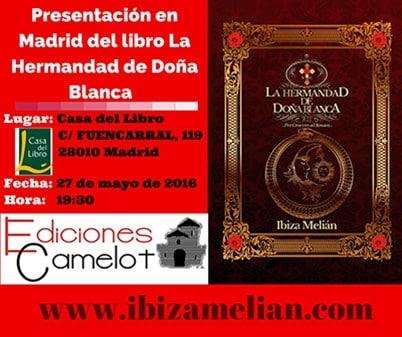 Presentación-Madrid-27.05reducida