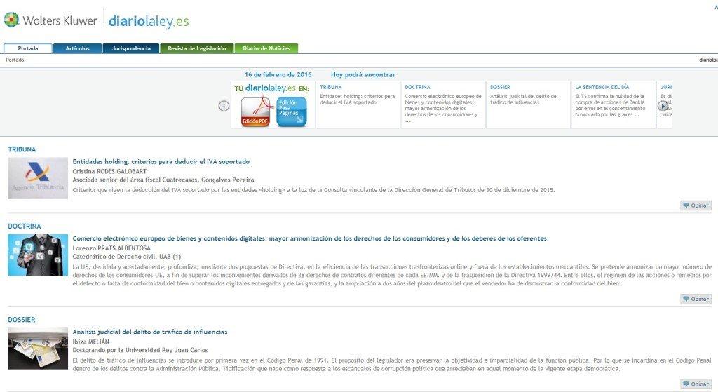 Artículo-Diario-la-Ley-16.3.2016