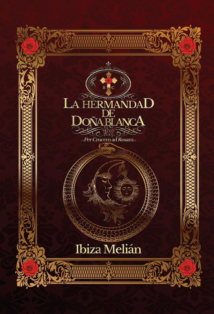 La Hermandad de Doña Blanca - 2