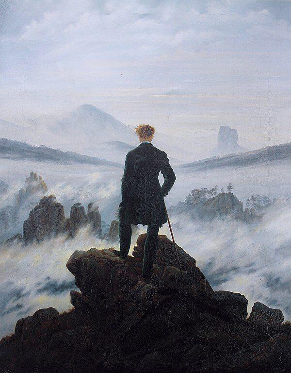 600px-caspar_david_friedrich_-_wanderer_above_the_sea_of_fog-9893378