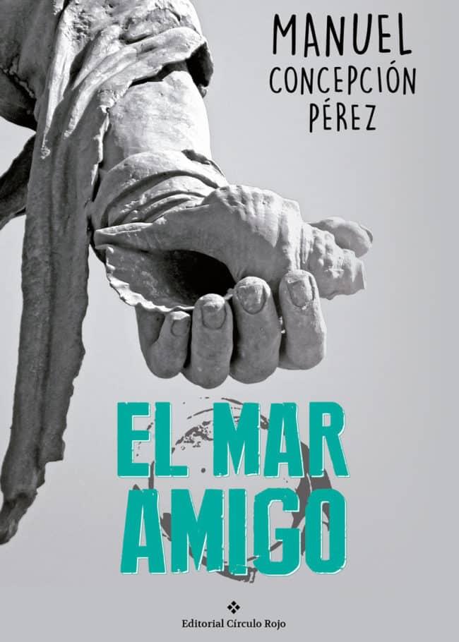 Lectura recomendada por la escritora Ibiza Melián