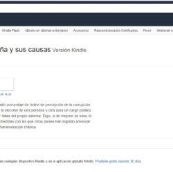 Oferta libro Amazon, de Ibiza Melián