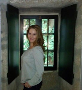 Entrevista a la escritora Ibiza Melián en Promociona Tu Libro