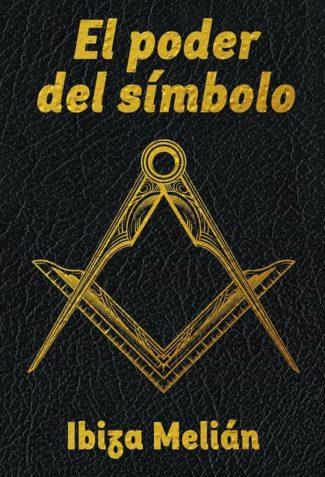 El poder del símbolo, libro de la escritora Ibiza Melián