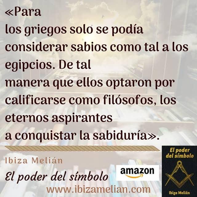 Frase Sobre Los Filósofos Frases Destacadas Ibiza Melián