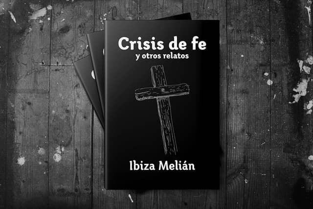 Relatos de la escritora Ibiza Melián