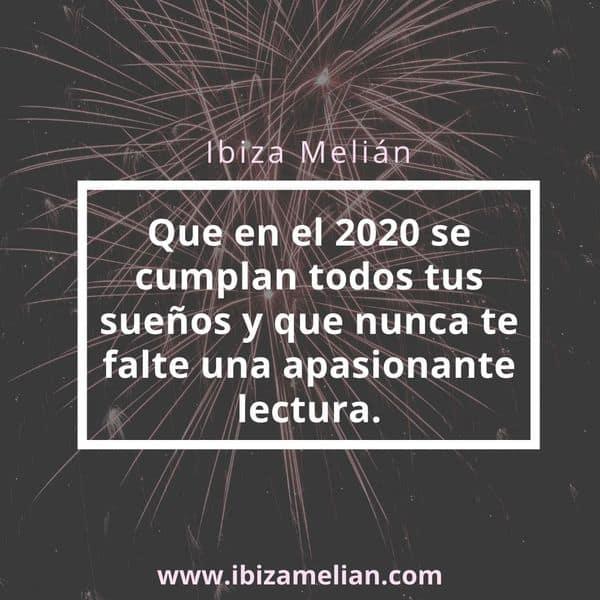 🥳️¡Feliz 2020! 🎉