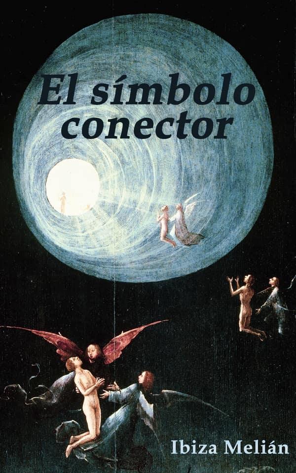 El símbolo conector